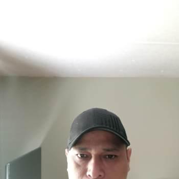 alejandrog684024_Γεωργία_Ελεύθερος_Άντρας