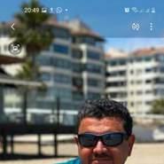 marcelotorres7's profile photo