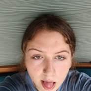 ednag475882's profile photo