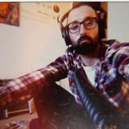 jaredf110881's profile photo