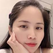 Alice991199's profile photo