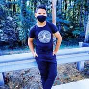 nuilanr276034's profile photo