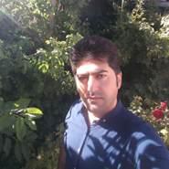 ayoraa's profile photo