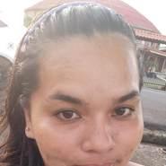 eimyd75's profile photo