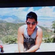 corimag's profile photo