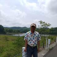 user994890657's profile photo