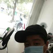 khoangl165889's profile photo