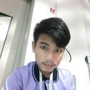 userewcs432's profile photo