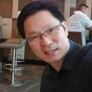 sundance205553's profile photo