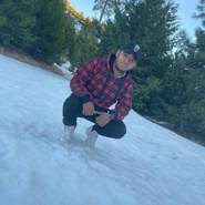 joses856651's profile photo