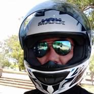 nohelg's profile photo