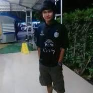 aumo343's profile photo