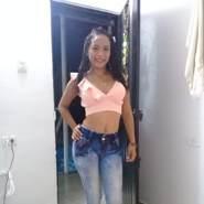 jessica674498's profile photo