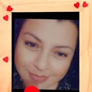beatrizg926004's profile photo