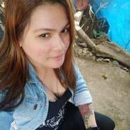 lyna327's profile photo