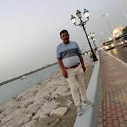 emade855144's profile photo