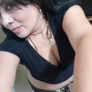 flore097695's profile photo