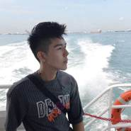 usermnld692's profile photo