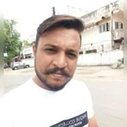 abhijeetbankar's profile photo