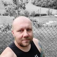loki660's profile photo