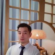 muz0601's profile photo