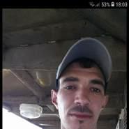 sousannio's profile photo