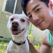 hyunjung230134's profile photo