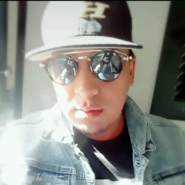 levir57's profile photo