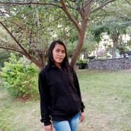 raisas578192's profile photo