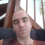 tomc242's profile photo