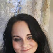 agnieszkab602943's profile photo