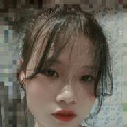 hangninyas2's profile photo
