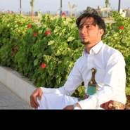 shaarm745033's profile photo