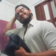 edwarda194396's profile photo