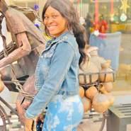 oluwadesireo's profile photo