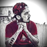 ig_jbeast's profile photo