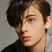 klk7882's profile photo