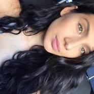 paiselym's profile photo