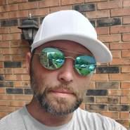 danniv66816's profile photo