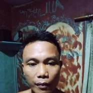aan5153's profile photo