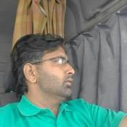 tassawarb762980's profile photo
