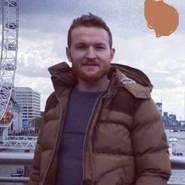 niklas0909's profile photo