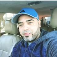josh615883's profile photo
