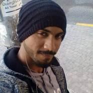 mohammedm831069's profile photo