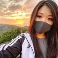 kimk387's profile photo