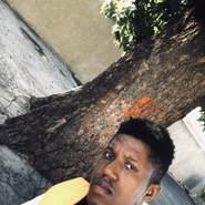 juniorr145's profile photo