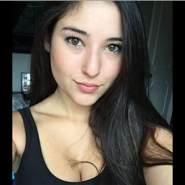 carriek386418's profile photo