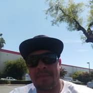 tonyr168102's profile photo