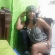 claree73835's profile photo