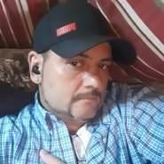 johnk624454's profile photo